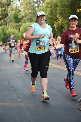 10k-running
