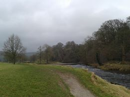 Bolton Abbey 3